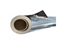 Фольга алюмин. 40 МКМ /10м2/