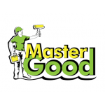 MasterGood