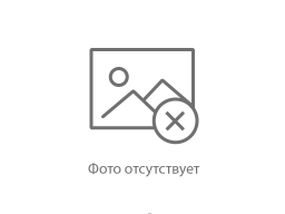 Доска терр вельвет 140х27х5000 ЛИСТВЕННИЦА сорт В