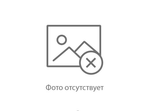 Гвоздь финишный (цинк) 1,6х30