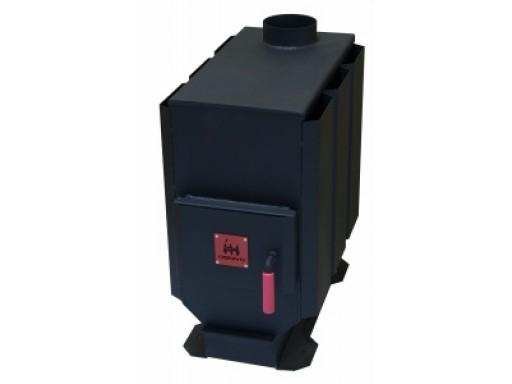 Печь отопительная Огниво до 100м.куб.
