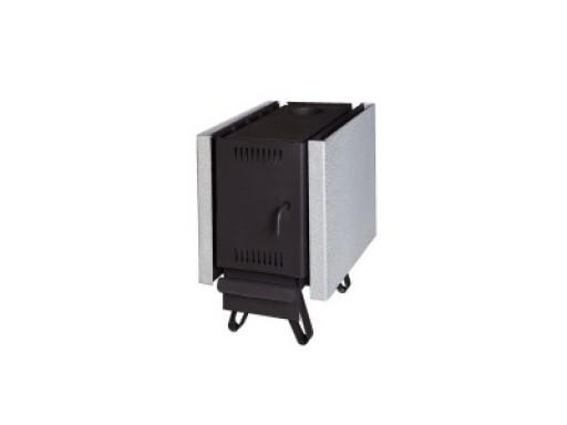 Печь топительная Барга - 600 В