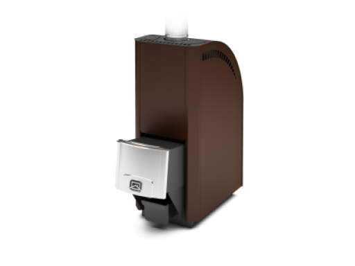Печь банная Теплодар Лагуна 12 ТК