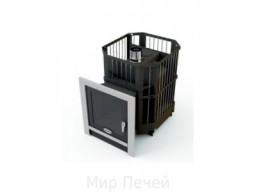 Печь банная Кирасир К20КП.00.00 ( Corbis Intro)