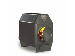 Печь Ермак-Термо 250 (АКВА)