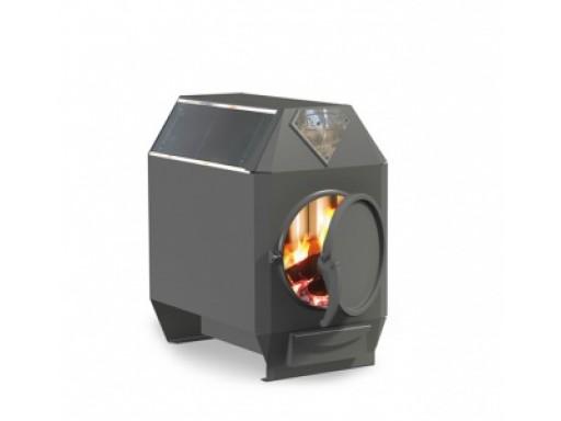 Печь Ермак-Термо 350 (АКВА)