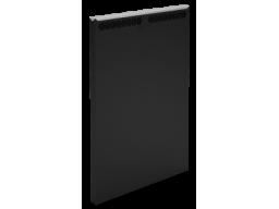Экран Теплодар боковой 20