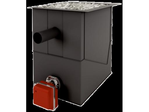 Печь банная Теплодар КомПар BS1