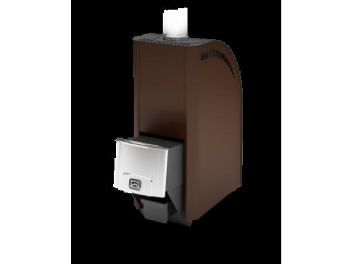 Печь банная Теплодар Лагуна 22 ТК