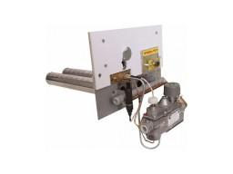 Автоматика САБК-3ТБ4 - горелка, автоматика с датчиком температуры t =70-110 °C, 19 кВт (Сервисгаз)