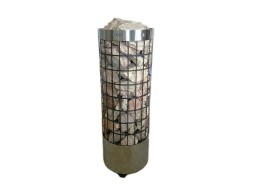 """ЭКМ 1 - 6 """"Комфорт"""" (6 кВт/380В; 7,2 - 10 м.куб.)"""