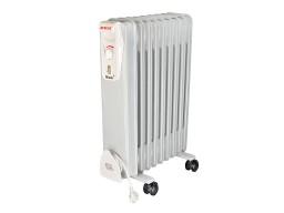 ЭРМПБ - 2,0 (2 кВт/220В; 9 секций; т/регулятор)