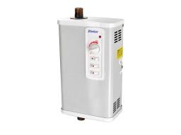 "ЭВП - 4,5 ""Stanless"" (1,5/3 кВт; 220В; т/регулятор)"