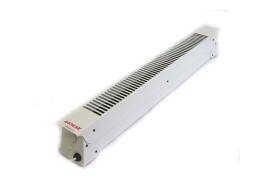 ЭВПБ - 0,5 (0,5 кВт/220В; т/регулятор)