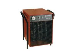 КЭВ - 6Н (3/6 кВт; 220В; 800 куб.м/ч; т/регулятор