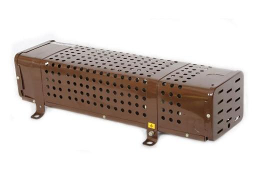 ПЭТ - 1 (1 кВт/750В)
