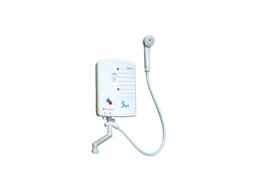 ПЭВН - 220 - 5,0Д (3,5/5,0 кВт; 220В) для душа