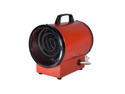 СФО - 3Н (1,5/3 кВт; 220В; 400 куб.м/ч)