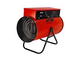 СФО - 9Н (3/6/9 кВт; 380В; 1250 куб.м/ч)