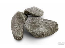 Хромит фракции +40 - 80 10 кг, ведро