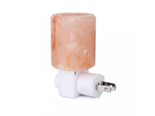Лампа соляная «Baby»