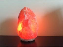 Лампа соляная «Скала» 10-14 кг
