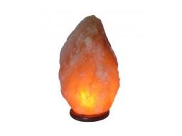 Лампа соляная «Скала» 3-4 кг