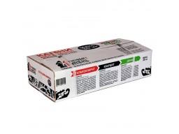 Микс (дунит, кварцит, талькохлорит) 30 кг, коробка