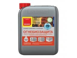 450 (5 кг) I группа NEOMID - огнебиозащитный состав