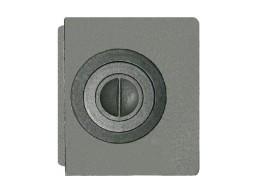 ПЛИТА ПС-2-3/1 С КОНФОР (Р) 361,5х410х15 мм
