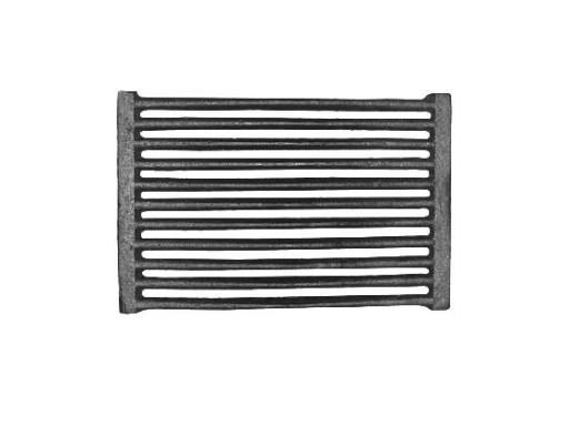 Решетка колосниковая РД-7 (250x500)(Л)