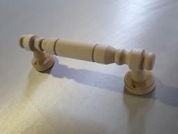 Ручка дверная РД-8 (200мм)