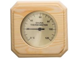 Термометр SAWO 220-ТА
