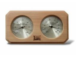 Термогигрометр SAWO 221-ТНD