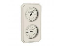 Термогигрометр SAWO 221-ТНVА
