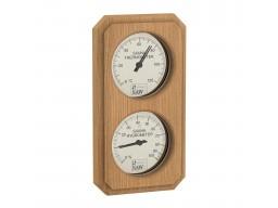 Термогигрометр SAWO 221-ТНVD