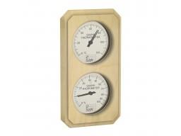 Термогигрометр SAWO 221-ТНVP