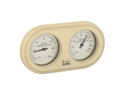Термогигрометр SAWO 222-ТНP