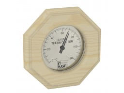 Термометр SAWO 240-ТА/TFA