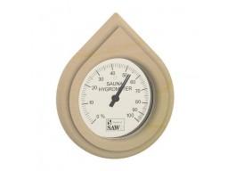 Термометр SAWO Капля малая