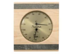 Термогигрометр SAWO 281-ТНRА