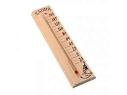Термометр д/сауны «Сауна ТСС-2» п/п, блистер