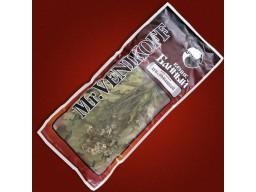 Веник дуб с ромашкой «Mr.VENIKOFF»