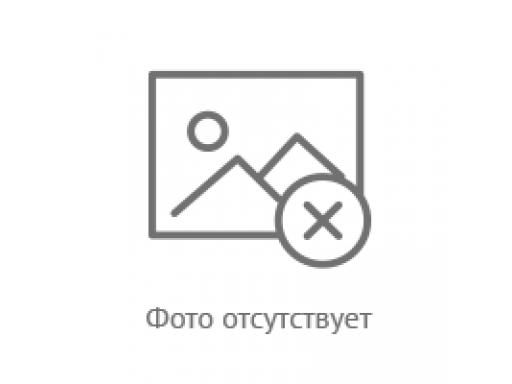 Печь отопительная Теплодар Вертикаль металлика